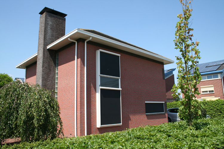 veranda-iseo-bogaard-1